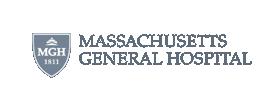 Massachusetts General Hospital