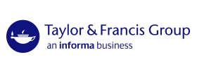 Taylor and Francis Group