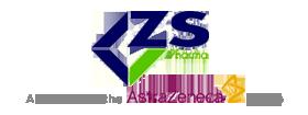 ZS Pharma