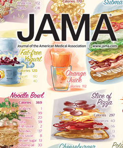 « JAMA Obesity Theme issue
